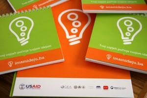 Studentsko preduzetništvo