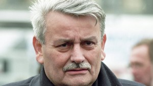 Borislav Milošević