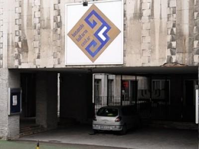 Bosanski Kulturni Centar - Sarajevo