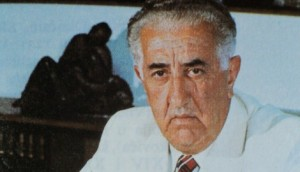 Džemal Bijedić