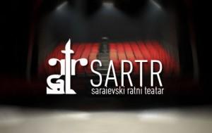 SARTR - Sarajevski ratni teatar
