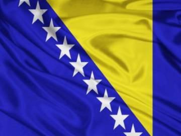 1. mart, Dan nezavisnosti Bosne i Hercegovine