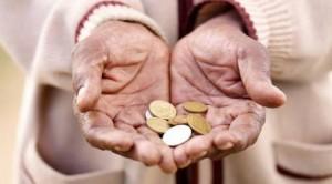 Bosna i Hercegovina, siromaštvo