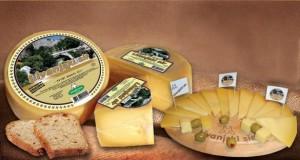 Livanjski sir