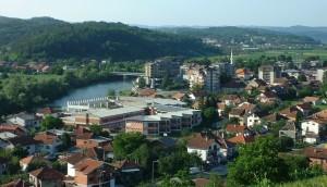 Novi grad (Bosanski Novi)