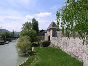 Tvrđava Kastel (Banja Luka)