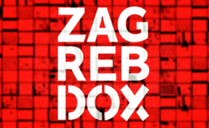 ZagrebDox
