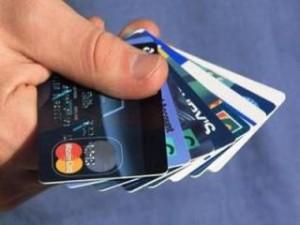 bankarska kartica