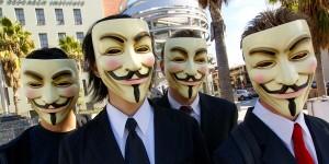 Anonymousi