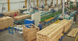 drvoprerađivači