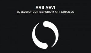 Ars Aevi