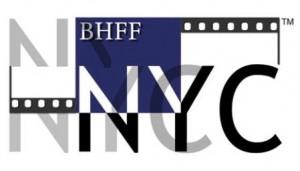 Bosanskohercegovački Filmski Festival