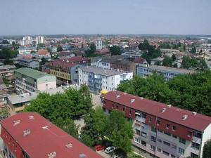 Gradiška (Bosanska Gradiška)