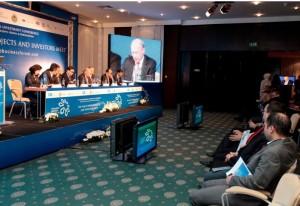 Sarajevo Business Forum