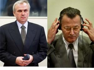 Stanišić i Simatović