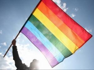 gay parada