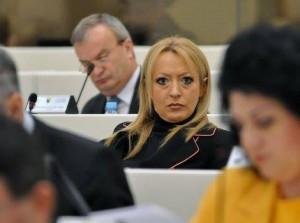 Aleksandra Pandurević