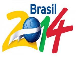 Svjetsko prvenstvo,  Brazil