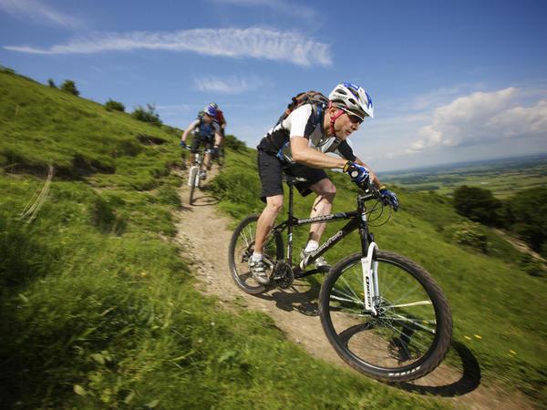 brdski biciklizam