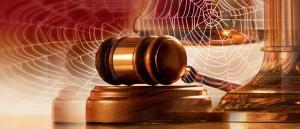 pravna sigurnost