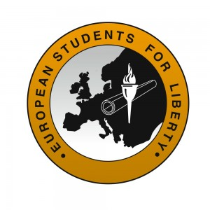 European Students For Liberty