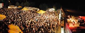 West Herzegowina Fest
