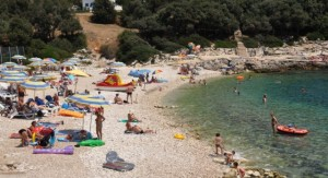 more Hrvatska