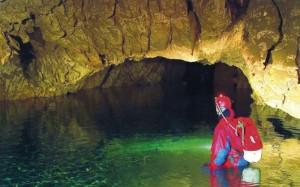 pećina