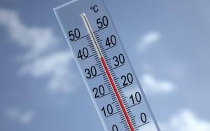 vruće, ljeto