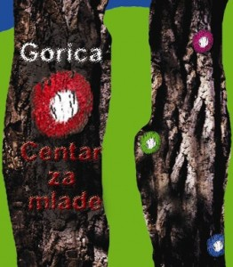 Centar za mlade na Gorica