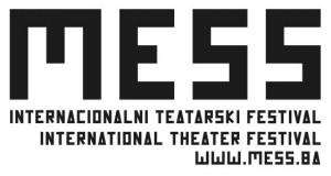 Internacionalni teatarski festival MESS