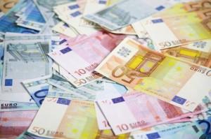 investicije, euro