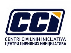 Centri civilnih inicijativa