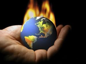 klima, svijet