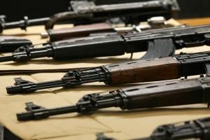 naoružanje