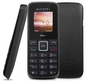 Alcatel 1010