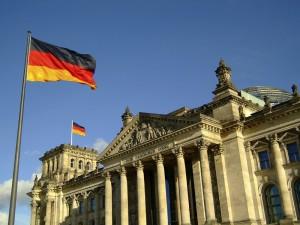 Berlin, Njemačka,