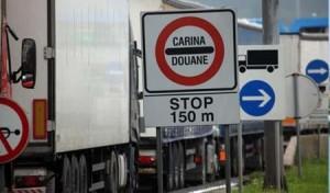 Bosna i Hercegovina, BiH, izvoz, uvoz
