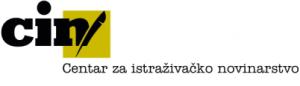Bosna i Hercegovina, CIN, BiH