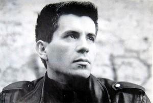 EKV, Milan Mladenović