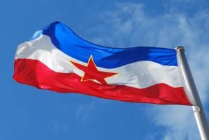 Jajce, AVNOJ, Jugoslavija, SFRJ