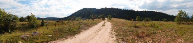 Planina Ozren