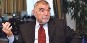 Stjepan Mesić, Hrvatska