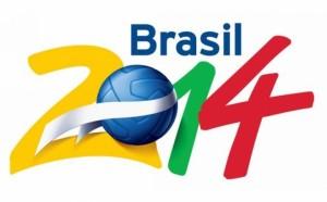 Svjetsko fudbalsko prvenstvo, Brazil