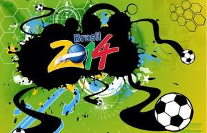 Svjetsko fudbalsko prvenstvo, Brazil, SP