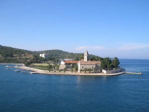 Vis, Hrvatska