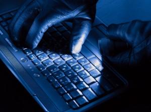 haker, Anonymous