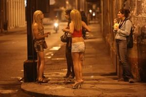 prostitutke