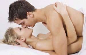 prvi seks, seks