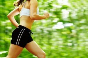 seks, zdravlje, trčanje